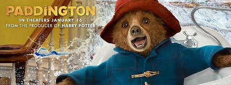 Paddington-Bear-Movie (450x167).jpg